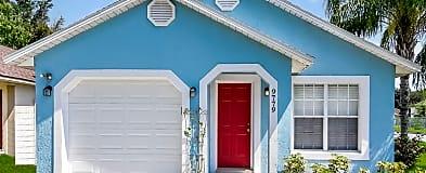 Astounding Boggy Creek Houses For Rent Orlando Fl Rent Com Download Free Architecture Designs Intelgarnamadebymaigaardcom