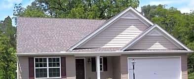 Fine Maryland Line Md Houses For Rent 229 Houses Rent Com Interior Design Ideas Pimpapslepicentreinfo