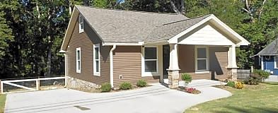 Travelers Rest, SC Houses for Rent - 75 Houses | Rent com®