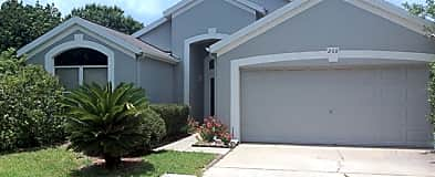 Ocoee, FL Houses for Rent - 415 Houses | Rent com®