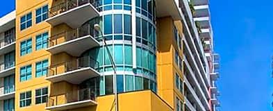 Ybor City, FL Houses for Rent - 105 Houses | Rent com®