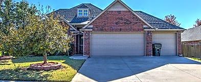Ramona, OK Houses for Rent - 170 Houses   Rent com®