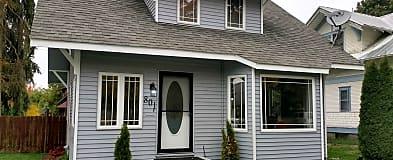 Strange Coeur D Alene Id Houses For Rent 120 Houses Rent Com Interior Design Ideas Clesiryabchikinfo
