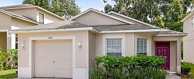 Temple Terrace, FL Houses for Rent - 106 Houses | Rent com®