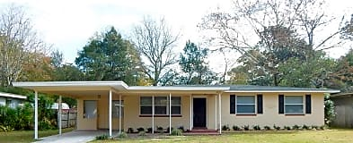 Cool Cedar Hills Houses For Rent Jacksonville Fl Rent Com Beutiful Home Inspiration Semekurdistantinfo