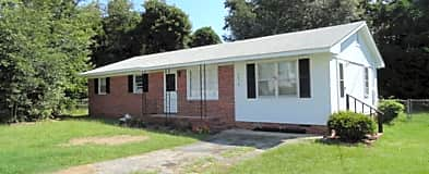 Hope Mills, NC Houses for Rent - 362 Houses | Rent com®