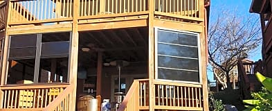 Gilbert Sc Houses For Rent 111 Houses Rent Com
