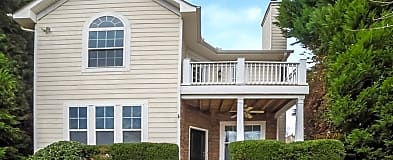 Fairburn Ga Houses For Rent 266 Houses Rent Com