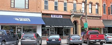 Rapid City, SD Houses for Rent - 36 Houses | Rent.com®