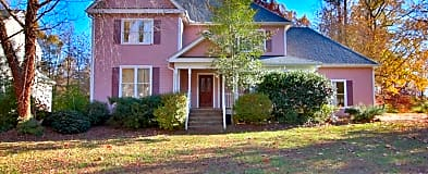 Outstanding Hillsborough Nc Houses For Rent 356 Houses Page 5 Download Free Architecture Designs Lectubocepmadebymaigaardcom