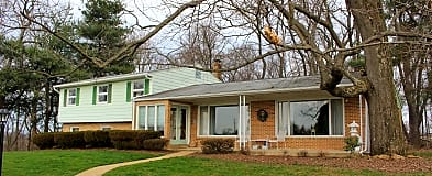 Wrightsville Pa Houses For Rent 54 Houses Rent Com
