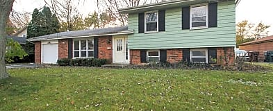 Country Club Hills Il Houses For Rent 168 Houses Rent Com