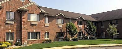 Elkhart, IN Cheap Apartments for Rent - 70 Apartments - Page ...