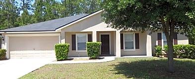 Macclenny, FL Houses for Rent - 705 Houses   Rent com®