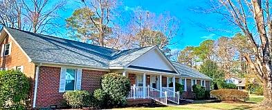 Virginia Beach Va Houses For Rent 583 Houses Rent Com