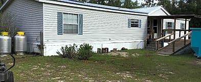 Places to rent in keystone heights fl