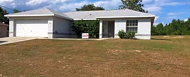 Super Ocklawaha Fl Houses For Rent 190 Houses Rent Com Interior Design Ideas Gresisoteloinfo