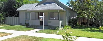 Outstanding Riverside Ca Houses For Rent 444 Houses Rent Com Download Free Architecture Designs Momecebritishbridgeorg
