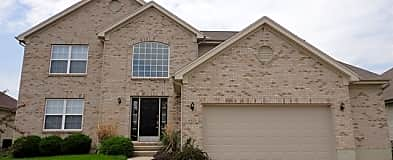Surprising Huber Heights Oh Houses For Rent 97 Houses Rent Com Download Free Architecture Designs Scobabritishbridgeorg