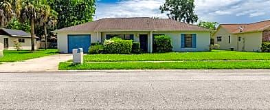 Daytona Beach Fl Houses For Rent 151 Houses Rent Com