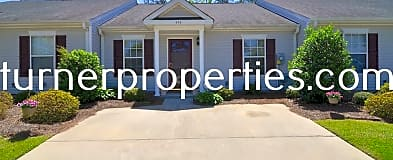 St  Andrews, SC Houses for Rent - 41 Houses | Rent com®