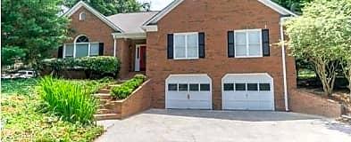 Superb White Ga Houses For Rent 195 Houses Rent Com Home Interior And Landscaping Pimpapssignezvosmurscom