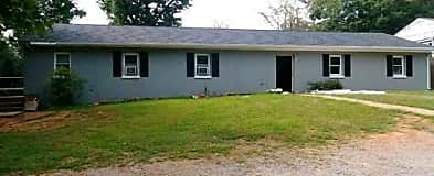 Madison Heights, VA Houses for Rent - 63 Houses | Rent com®