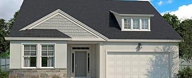 Saint Cloud, FL Houses for Rent - 226 Houses   Rent com®