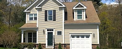 Norton, MA Houses for Rent - 14 Houses | Rent com®