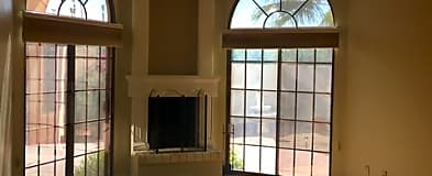 Scottsdale, AZ Houses for Rent - 2346 Houses | Rent com®