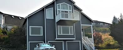 Pleasing Puyallup Wa Houses For Rent 94 Houses Rent Com Home Remodeling Inspirations Gresiscottssportslandcom