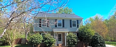 Pineville, NC Houses for Rent - 80 Houses   Rent com®