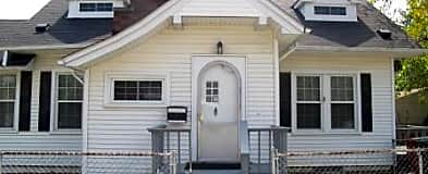 Eastpointe, MI Houses for Rent - 342 Houses | Rent com®