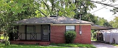 Strange Paxon Houses For Rent Jacksonville Fl Rent Com Download Free Architecture Designs Ferenbritishbridgeorg