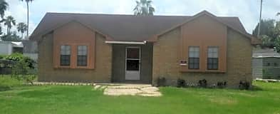 Brownsville Tx Houses For Rent 67 Houses Rentcom