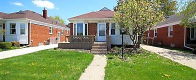 Houses For Rent Rent Com