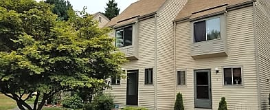 Tremendous Wallingford Ct Houses For Rent 45 Houses Rent Com Download Free Architecture Designs Scobabritishbridgeorg