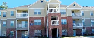 Shady Oaks Manor Apartments for Rent | Fort Worth, TX | Rent