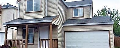 Cornelius Or Houses For Rent 123 Houses Rent Com