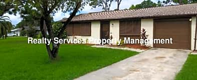 Groovy North Fort Myers Fl Houses For Rent 43 Houses Rent Com Download Free Architecture Designs Oxytwazosbritishbridgeorg
