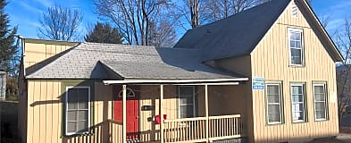 Super Plymouth Nh Houses For Rent 95 Houses Rent Com Home Interior And Landscaping Oversignezvosmurscom