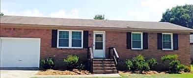 Lexington, SC Houses for Rent - 70 Houses | Rent com®
