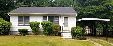 Cool Marietta Ga Houses For Rent 343 Houses Rent Com Home Interior And Landscaping Elinuenasavecom