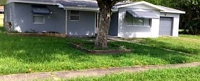 Deltona, FL Houses for Rent - 416 Houses | Rent com®