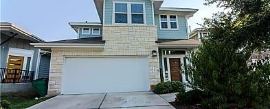 Montopolis Houses for Rent | Austin, TX | Rent com®