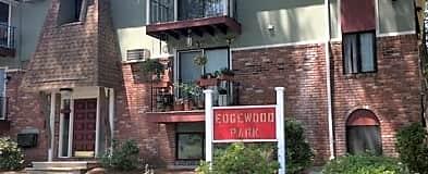 Clinton Ma Apartments For Rent 297 Apartments Rent Com