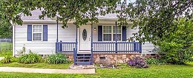 Forest Park Ga Houses For Rent 48 Houses Rent Com
