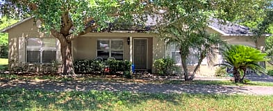 Clermont Fl Houses For Rent 127 Houses Rent Com