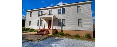 Opelika, AL Houses for Rent - 113 Houses | Rent com®