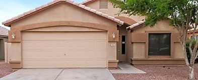 Magnificent Parkwood Ranch Houses For Rent Mesa Az Rent Com Home Remodeling Inspirations Propsscottssportslandcom